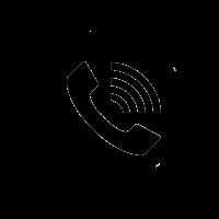 OSA_Contact_icon